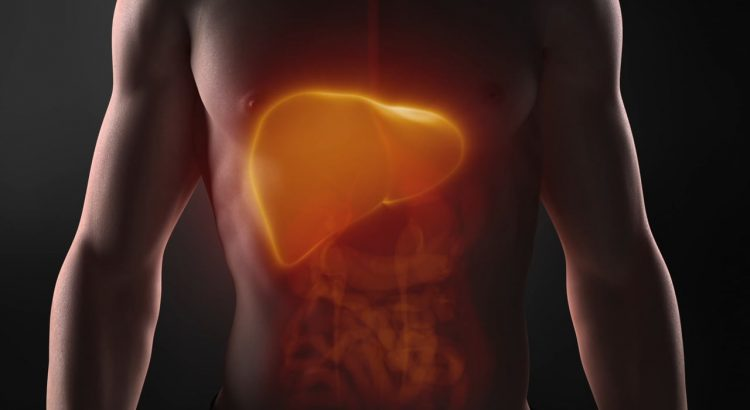 dr arora health tips for healthy liver